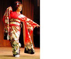 Free Kimono Patterns :