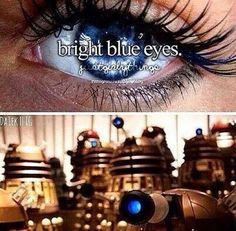 Ruining hipster posts one whovian at a time.