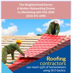 When it comes to roof inspections and restoration, home buyers should opt on the side of being safe than sorry. All roofs have to endure harsh climates that decrease their life expectancy. That's why it's so important for home buyer's to know all the steps involved in roofing inspection and what is involved in restoration.