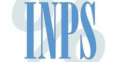 Pubblicata circolare INPS il 26 maggio 2017, n 92, con aliquote contributive lavoratori dipendenti per i piccoli coloni e i compartecipanti familiari.