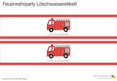 Feuerwehr-Geburtstag-Download-Löschwasseretikett-www.limmaland.com