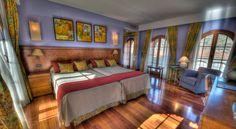 Booking.com: Hotel Barceló Monasterio De Boltaña Spa - Boltaña, España
