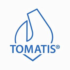 « Someone may hear well but listen poorly » The Tomatis® Method is the most powerful listening, auditory and speech program therapy. It is a complementary pr...
