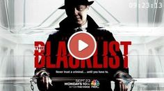 The Black List 2.Sezon 2.Bölüm izle,Kore Dizi izle,Asya Dizi izle,Yabancı Dizi İzle,Online Dizi İzle,HD Dizi İzle,The Black List Türkçe Altyazılı izle,The Black List online izle,The Black List hd izle,The Black List tek parça izle,The Black List izle,The Black List 720p izle
