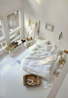 ☆ lascositasdebeacheau.blogspot.com https://www.pinterest.com/...