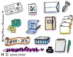 767 отметок «Нравится», 1 комментариев — Apsi's visual notes & doodles (@therevisionguide) в Instagram: «#Repost @ayoka_kaiser with @repostapp ・・・ ...no further words needed... 😉💜💜💜💜 . . . . . . . .…»