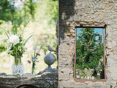 Especially like the flowers on the left Bird Feeders, Big Day, Destination Wedding, Wedding Photography, Outdoor Decor, Flowers, Deco, Wedding, Destination Weddings