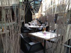 Fabio's - Vienna
