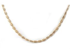 Yellow Gold Diamond Geo Pod link chain 41cms long Diamond weight 6.25ct  http://www.luciecampbell.com/necklaces/All/1103--4/  £13200  richard@luciecampbell.com  Lucie Campbell Jewellers Bond Street London  http://www.luciecampbell.com