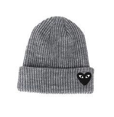 Women S Fashion Clearance Sale Cute Beanies, Cute Hats, Cheap Fashion Jewelry, Knitted Heart, Bonnet Hat, Crochet Cap, Hats For Men, Women Hats, Beanie Hats