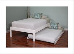 Search Results for: How To Build A Platform Bed With Trundle