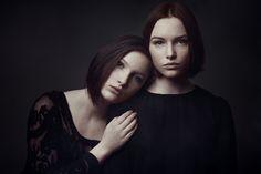 C&L by PortraitsBySam on 500px