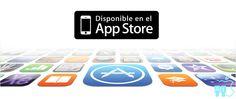 El App Store introducirá cambios para mejorar las búsquedas - http://www.actualidadiphone.com/app-store-introducira-cambios-mejorar-las-busquedas/