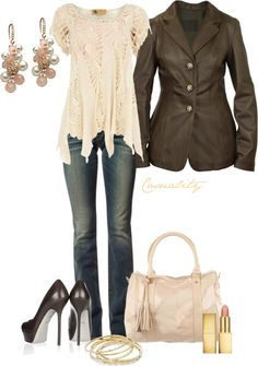 """Untitled #224"" by casuality on Polyvore"