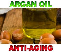 Is Argan Oil Anti Aging? Argan oil is rich in essential fatty acids, and has moisturizing, anti-aging and antioxidant properties. Argan Oil Face, Pure Argan Oil, Argan Oil Benefits, Acne Breakout, Dry Scalp, Essential Fatty Acids, Best Anti Aging, Moisturiser