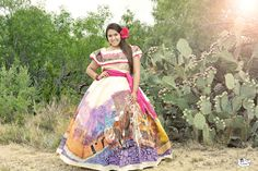 Jackelyn Rosalee Barrera. #Photos #Photography #Ranchera #Mariachi #La Voz Kids #Team Tapia #Roma High Shcool #Quinceanera #Mis Quince #Mis Quince Anos #Sweet Sixteen #Fashion #Photoshoot #South Texas #RGV #Los Santitos Photography #Portraits