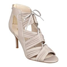 Nine west latest-fashion of stiletto heels collection for women