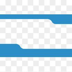 Poster templatebackground panelsvector panelspanelsvector poster business card backgroundblue backgroundbusiness card designbrochure designbusiness vector colourmoves