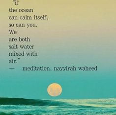 Inhale positiveity inner peace unditional love exhale negativity i am the white wave crashing against all fears and worries dragging them away to the ocean floors so wet sand can sparkle like diamond dreams manifesting fandeluxe Choice Image