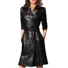 http://www.dresslily.com/jackets-coats-c-32-page-2.html