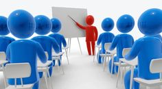 Zapisy na szkolenia #zapisy #szkolenia