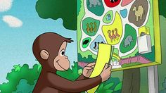 Cyberchase Map Check VIDEO PBS KIDS Classroom GK - Map videos for kids