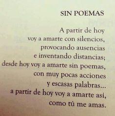 Sin poemas...
