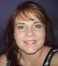 Christy Schutz: Secrets of a Work at Home Mom