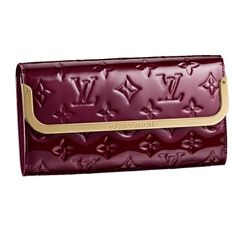 Louis Vuitton Rossmore ,Only For $148.99,Plz Repin ,Thanks.
