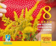 #8marzo #sostieni #airc #girarrostisantarita #ghiottola #girarrostisantarita #imiglioridasempre