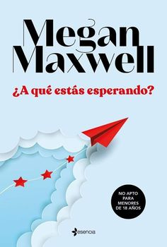 George Orwell, Neil Gaiman, Haruki Murakami Livres, Megan Maxwell Libros, English Idioms, Film Books, Google Drive, Reading Online, My Passion