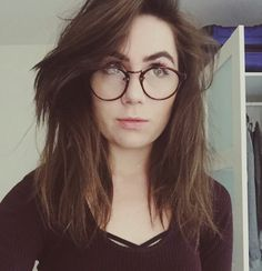 doddleoddle|dodie clark
