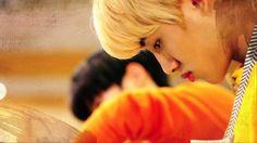Nakuro's Blog: NCT LIFE Korean Cuisine King Teaser