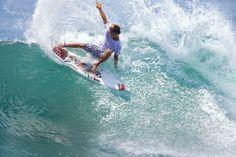 Julian Wilson. Julian Wilson, Wilson, surfing, surfer, surf, surfboard, sport, sports