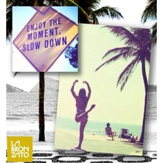 remember to slow down! ⛵️ #respire #relax #enjoy #keepitsimple ⛵️ #labronzato #modapraia #multimarcas #goiânia #goiás #brasil #feminino #masculino #infantil #biquini #maiô #sunga #chapéu #bolsa #férias #fimdesemana #praia #piscina #clube #beachwear ⛵️ follow: @labronzato