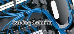 Get Advantage of Efficient Energy Saving Solutions Victorian