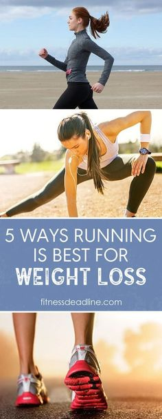 Losing weight can be a difficult task to accomplish. It helps to know all of the best ways you can alter your weight loss program to suit your needs better and speed up your weight loss process.