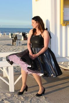 Tulle Dress, Dress Skirt, Ladies Fashion, Women's Fashion, Windy Skirts, Special Girl, Petticoats, Happy Girls, Frocks