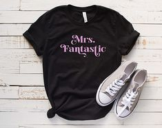 Best Friend Shirts, Mom Shirts, Funny Shirts, T Shirts For Women, Personalized T Shirts, Graphic Shirts, Mens Tees, Hoodies, Sweatshirts