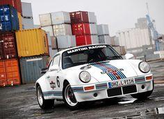 Porsche Photos serie 21 – Picture of Porsche : Porsche Panamera, Porsche Motorsport, Ferdinand Porsche, Porsche Modelos, Porsche Cayenne, Martini Racing, Vintage Porsche, Porsche Carrera, Racing Stripes