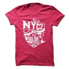 Awesome NYCZ - Happiness Is Being a NYCZ Hoodie Sweatshirt Check more at http://designyourownsweatshirt.com/nycz-happiness-is-being-a-nycz-hoodie-sweatshirt.html