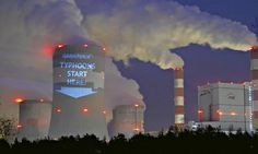 Climate change: time for the sceptics to put up or shut up If climate change sceptics have a coherent explanation for the events we are wit...