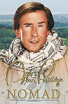 25 Best Wish List Images In 2019 Alan Partridge 2017