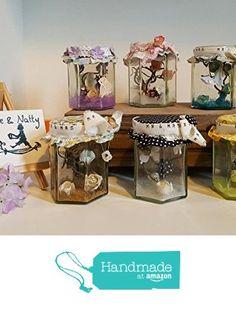 Wedding Jam Jars from Twiggle & Natty https://www.amazon.co.uk/dp/B01MUA5HHU/ref=hnd_sw_r_pi_dp_OWtEyb7MSXRH1 #handmadeatamazon