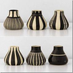 Hedwig Bollhagen : Ceramics   Sumally