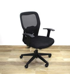 Revolving Chair Second Hand Adela Sex Arbour Furniture Arbour124 On Pinterest Best Place To Buy Used Office Rotating Chairs Or Online At Factory Price You Will Get Wide Range Of