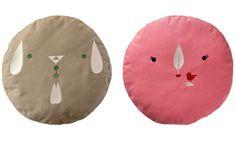 ana-ventura-kid-cushions