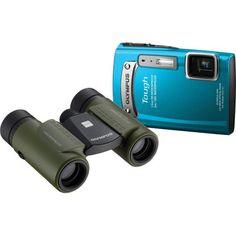 http://puterbug.com/olympus-tough-waterproof-shockproof-tg-320-14mp-digital-camera-outdoor-adventure-pack-with-olympus-8x21-rc-ii-wp-binocular-olympus-tg320-lap-olm-tg320kit-p-4063.html
