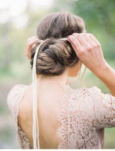 Ideas #peinados #tiendaonline #aperfectlittlelife ☁ ☁ A Perfect Little Life ☁ ☁ Para ver más visita nuestra web: www.aperfectlittlelife.com ☁