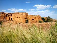 Morocco, one of my favourite destinations